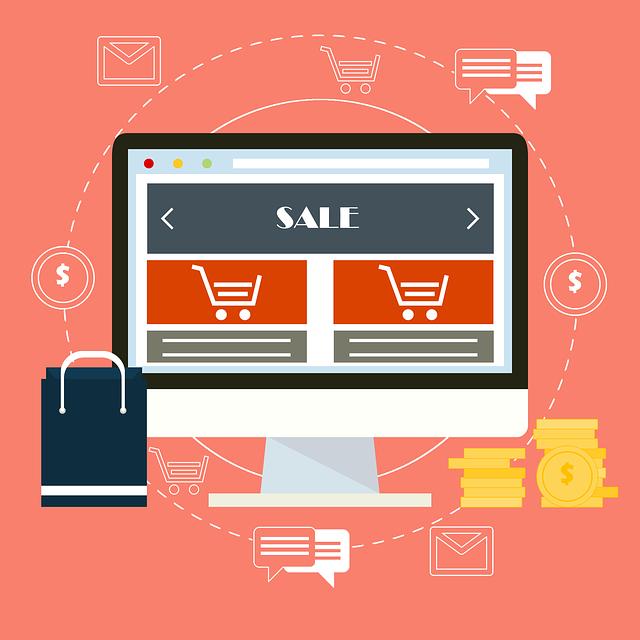Czy promocja sklep internetowego jest droga?