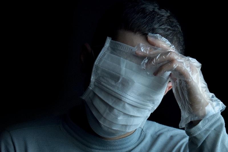 Biznes w trakcie pandemii, czyli jak uratować firmę przed kryzysem