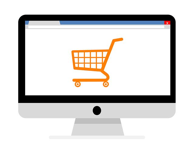 Sieć możliwości, czyli dlaczego warto mieć swój e-sklep?