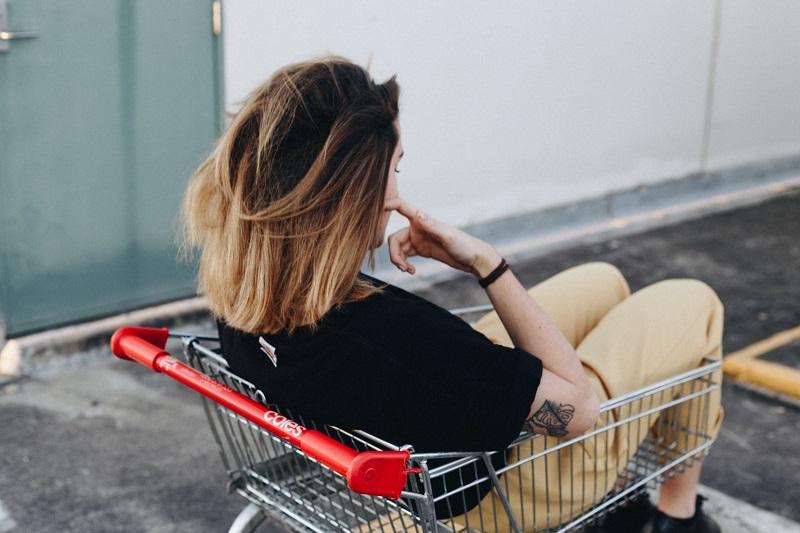 Nie daj przejść klientom obok Twojej oferty obojętnie, czyli jak promować sklep internetowy