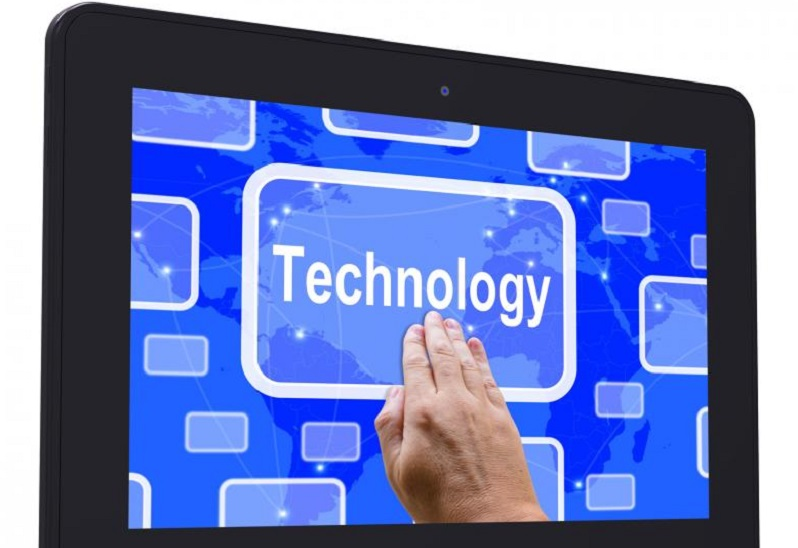 Sprzedawaj automatycznie, czyli marketing automation w służbie sprzedaży