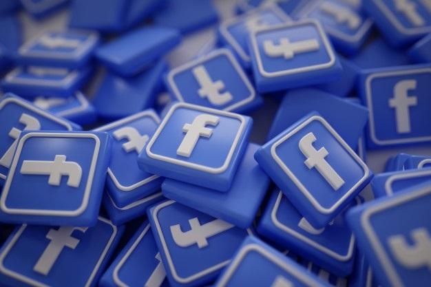 Jak założyć fanpage na Facebooku?