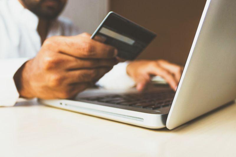 Jak udoskonalić sklep online, żeby podnieść konwersję?