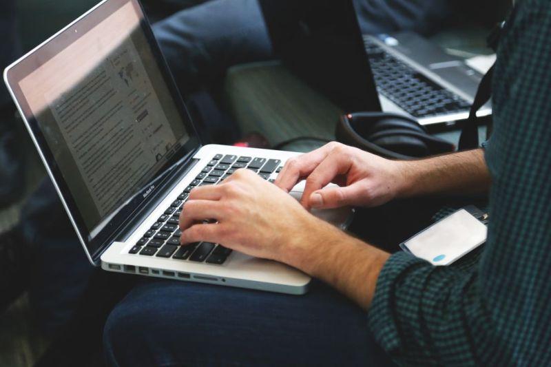 Dlaczego blog firmowy jest taki ważny?